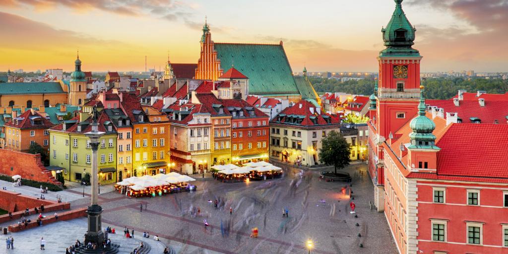 RGPD : recours à un sous-traitant sans Data processing agreement (DPA) – Sanction de l'autorité de contrôle polonaise