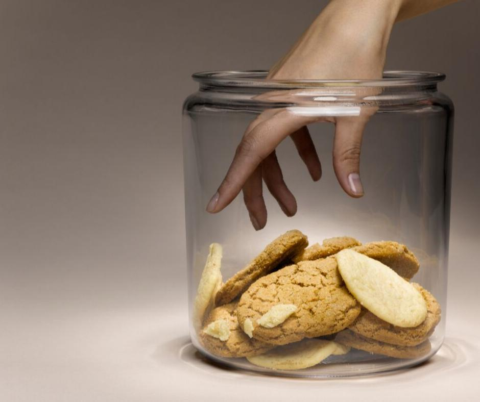 La CNIL à publié aujourd'hui son projet de recommandation sur les modalités pratiques de recueil du consentement aux cookies/traceurs