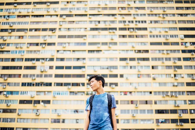 𝗖𝗼𝘁𝗮𝘁𝗶𝗼𝗻 𝗲𝘁 𝗹𝗼𝗴𝗲𝗺𝗲𝗻𝘁 𝘀𝗼𝗰𝗶𝗮𝗹 : une aide à la décision dans l'attribution des logements