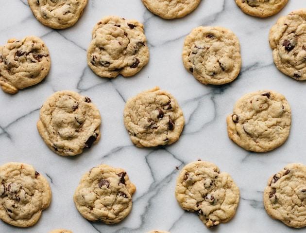 Cookies et consentement, ça bouge sur le cookie wall !