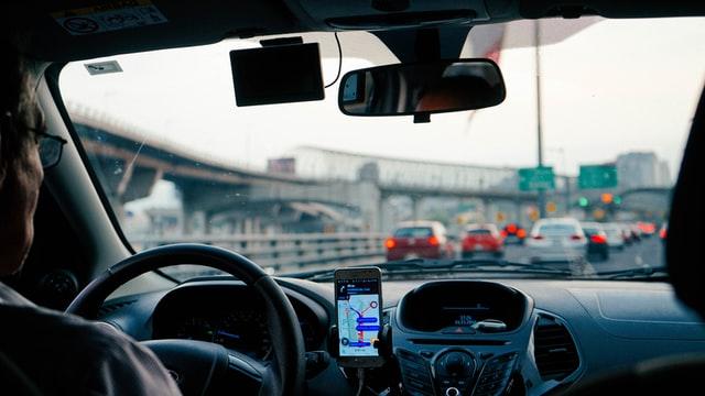 La Société Uber : nouveaux manquements au RGPD ?